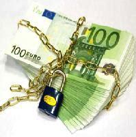 atto di pignoramento presso terzi banca il pignoramento presso terzi guida wisata dan info sumbar