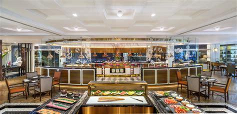 plaza athenee bangkok plaza athenee bangkok a royal meridien hotel hungry