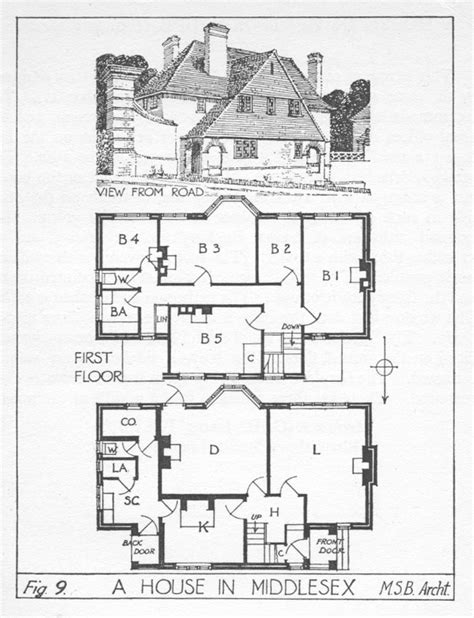 leave it to beaver house floor plan leave it to beaver house floor plan escortsea