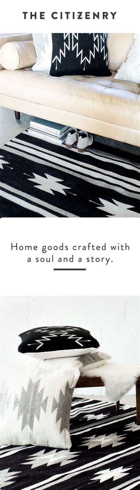 Asaya Home Decor 450 Best Images About Lack Of Color Study On Pinterest