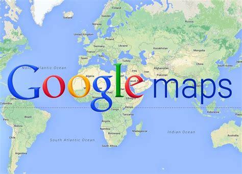 imagenes google maps mira estas im 225 genes captadas por c 225 maras de google maps