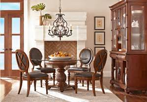 cindy crawford dining room furniture rooms to go affordable home furniture store online