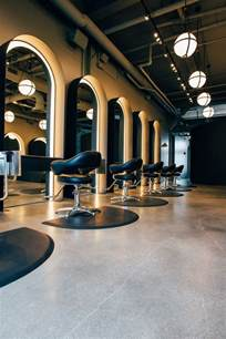 1 indianapolis hair salon photos g michael salon