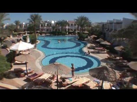 dive inn dive inn resort