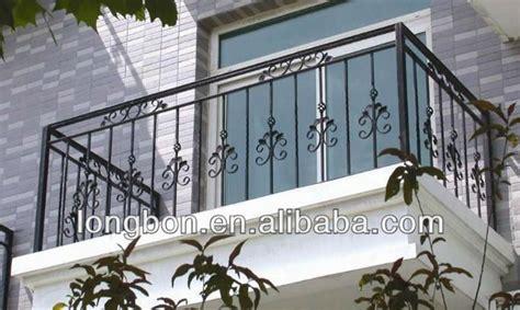 Veranda Handrail Designs top selling veranda modern design for balcony railing