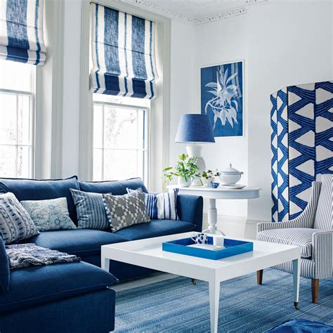 blue sofa living room ideas cobalt blue sofa good shire blue sofa 43 on design ideas