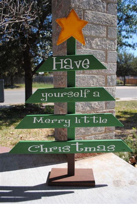 Another diy christmas outdoor decorations idea make unique christmas