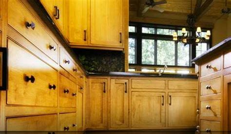 woodworkers hardware sauk rapids mn products jcs cabinetry design