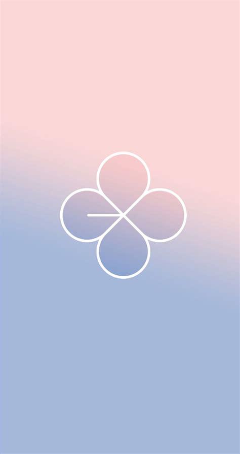 61 best exo images on pinterest wallpaper for phone the 25 best exo logo wallpaper ideas on pinterest exo