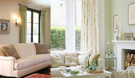 livingroom curtain ideas ideas for curtains and drapes for living room design
