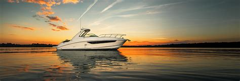 boat warranty insurance nboa extended service contract quote