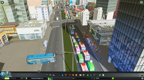 tutorial cities skylines cities skylines im test st 228 dtebausimulation wie simcity
