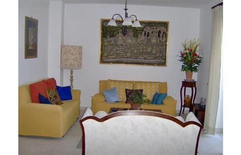 in vendita a lecce da privati privato vende appartamento appartamento terrazzo box