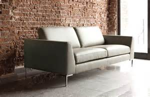 canap 233 design maguelone canap 233