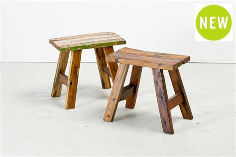 Small Indoor Bench Cahaya Bench Small Rustic Indoor Benches