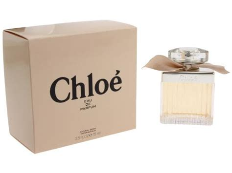 Parfum Karl Lagerfeld 2408 signature 2 5 edp sp chloe6085050 3607346232385