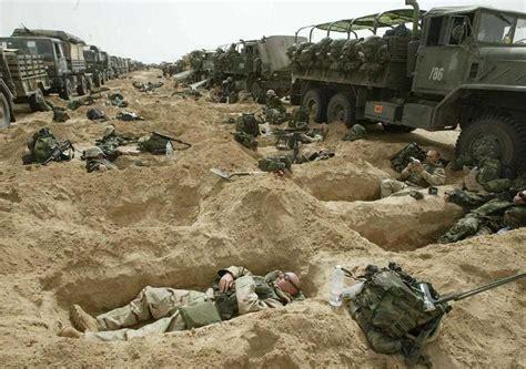 kia iraq war c doha army base in kuwait bay kuwait complete info