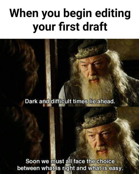 Meme Editing - 17 best ideas about writer memes on pinterest writing
