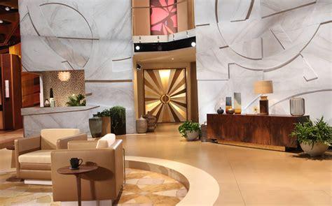 Lenny Kravitz Interior Design by Lenny Kravitz Interior Design Stellar Interior Design