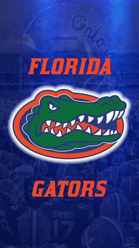 Football Florida Gators Wall 5 Football Florida Gators Wall 5 28 Images Florida