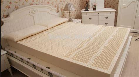 muffa materasso come pulire il materasso come pulire il materasso
