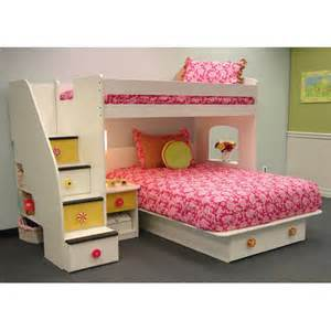 bunk beds pictures bunk beds l shaped concept information about home