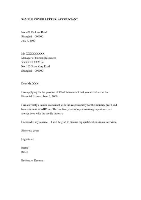 7 surat lamaran kerja akuntansi dalam bahasa inggris ben