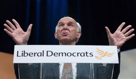 lib dem front bench the new liberal democrat spokesperson for young people is
