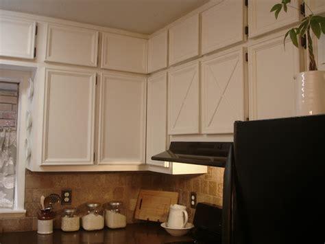 updated kitchen cabinets don t disturb this groove kitchen cabinets updated with