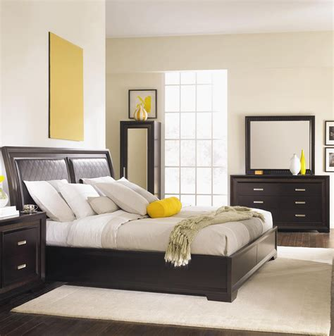 California King Bedroom Sets Near Me by Room To Go Bedroom Sets Clearance Near Me Room To Go