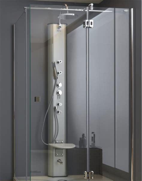 doccia con sedile colonna doccia con sedile termosifoni in ghisa scheda