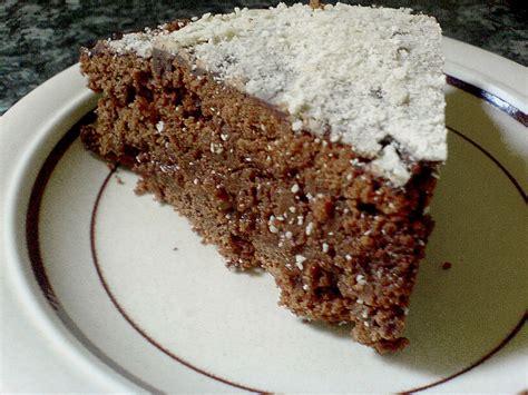 kuchen rezepte kalorienarm kokosmilch kuchen 246 l rezepte chefkoch de