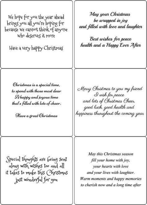 Free Verses For Handmade Cards - peel verses 3 sticky verses for handmade