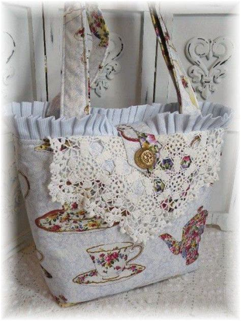 Tas Handbags Jelly Flower Ks 17 best images about handbags quilted on quilt