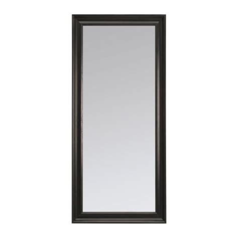 ikea mirrors cottage and vine big black mirrors