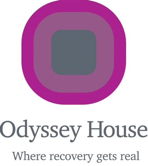 Odyssey House Detox Address by George Rosenfeld Center For Recovery Grand Opening