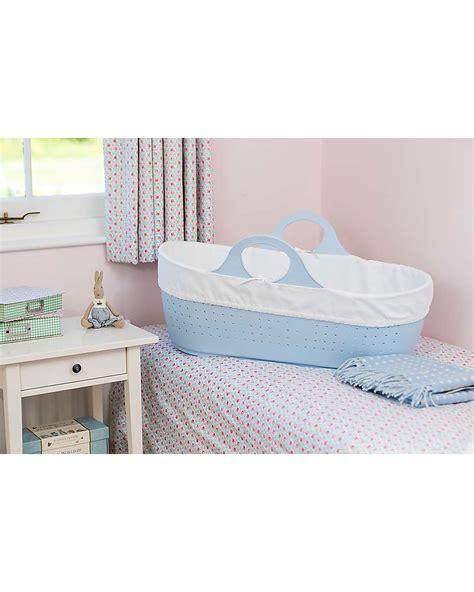 culle per neonato neonato moderna