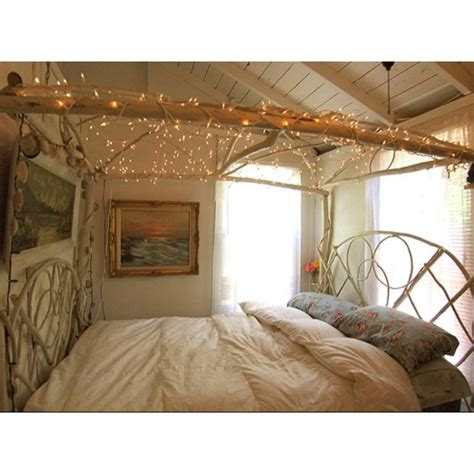 christmas lights in bedroom pinterest christmas lights in bedroom bedroom pinterest