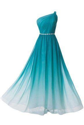 Cool Dress best 25 cool dresses ideas on designer formal