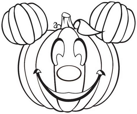 cute pumpkin coloring page 31 best coloring pages adult images on pinterest