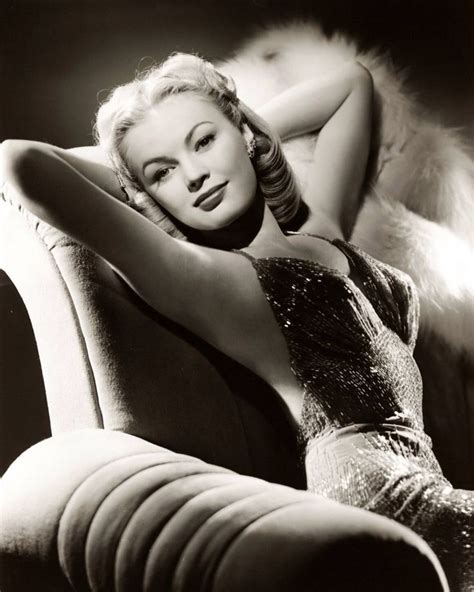 Alyce Andrece Nude - 470 best images about june haver 1926 2005 fred
