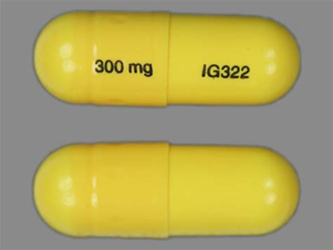 Alpentin 300mg Kapsul gabapentin 300 mg capsule citalopram 40 mg