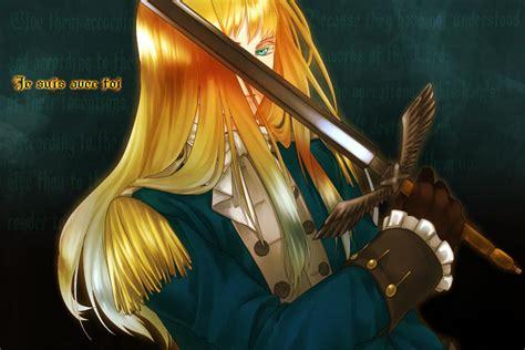 chevalier d eon d eon de beaumont 359519 zerochan