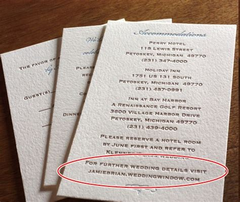 invitation wording for wedding gift money wedding invitation wording money tree the wedding