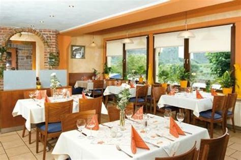 Hotel Hutter Bremm Duitsland Foto S Reviews En