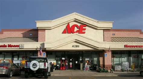 Ace Hardware Palm Gardens by Ace Hardware Garden Of The Gods Ace