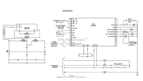 ford jubilee wiring diagram 6 volt positive ground html