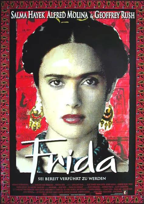 frida kahlo biography francais which movie you watched last part 2 page 112