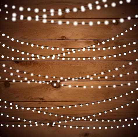 how to string lights string lights clipart lights clipart by