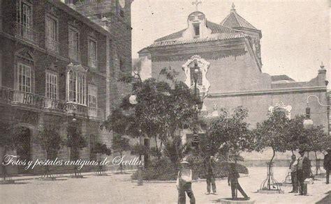 fotos antiguas universidad de sevilla fotos y postales antiguas de sevilla fotos antiguas de c 225 diz